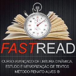 Leitura Dinâmica e Estudo